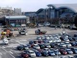 20110317_東日本大震災_浦安_東京ディズニーリゾート_1518_DSC07299T