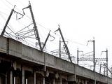 20110320_福島県国見町_JR東北新幹線_地震_架線柱_082