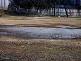 20110313_東日本大震災_南船橋駅前_液状化_企業庁_1433_DSC00357