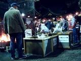20110114_千葉市花見川区_検見川神社_どんど焼き_2040_DSC01688