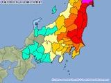 20110311_1451_東日本巨大地震_022