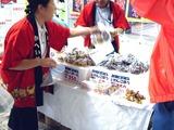 20110529_東日本大震災_観光_経済復興_銚子_1023_DSC02400