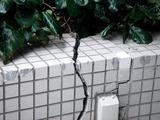 20110320_東日本大震災_幕張新都心_地震被害_1304_DSC08355