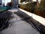 20110312_東日本巨大地震_船橋市若松_水道断水_1631_DSC08914