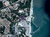 20110311_原発事故_福島第1原子力発電所_鉄塔_012