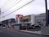 20110220_市川市田尻1_ケーズデンキ市川インター店_1131_DSC06885