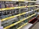 20110312_東日本巨大地震_帰宅難民_コンビニ_食料_0234_DSC08564