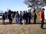 20110109_陸上自衛隊_習志野演習場_降下訓練始め_1156_DSC00873