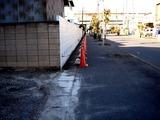 20110326_東日本大震災_船橋市栄町2_被災_被害_1555_DSC08906
