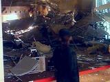 20110311_東日本巨大地震_ららぽーと横浜_避難_032