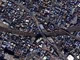 20101231_船橋市海神1_海神跨線橋_国道14号_JR総武線_020