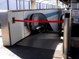 20110317_東日本大震災_節電_駅エスカレータ中止_1434_DSC07060