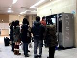 20101228_自動販売機_顔認識_JR京葉線_JR東京駅_2250_DSC08580