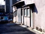 20110326_東日本大震災_船橋市栄町2_堤防破壊_1547_DSC08871