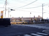 20110313_東日本大震災_船橋競馬場_避難場所_工事_1701_DSC06535