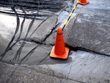 20110312_東日本巨大地震_若松公園_液状化_1656_DSC09064