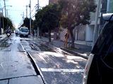 20110311_東日本巨大地震_浦安_道路_255949762T
