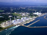 20081031_原発事故_福島第1原子力発電所_032