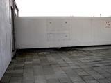 20110312_東日本巨大地震_船橋市親水公園_防潮堤_1610_DSC08777