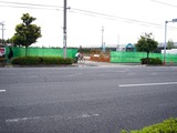 20110610_船橋市若松1_船橋競馬場_回転すし銚子丸_074942_DSC04242