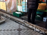 20110311_東日本巨大地震_海浜幕張_255973452T