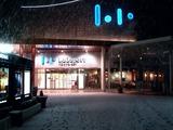 20110214_ららぽーとTOKYO-BAY_大雪_2233_DSC06335