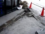20110320_東日本大震災_幕張新都心_地震被害_1152_DSC08142