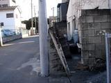 20110326_東日本大震災_船橋市日の出2_ブロック塀_1546_DSC08863