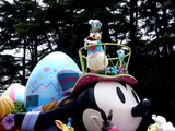 20110502_東京ディズニーランド_イースターワンダー_1104_DSC09402