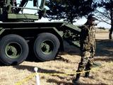 20110109_陸上自衛隊_習志野演習場_降下訓練始め_1009_DSC00624