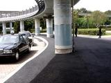 20110502_東日本大震災_浦安市舞浜駅前_液状化現象_1004_DSC09261