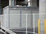 20110612_京成本線_バイクガレージモトパーク船橋_1648_DSC04686