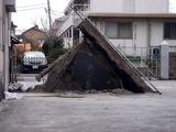 20110402_東日本大震災_船橋市日の出2_タンク_0958_DSC09979