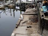 20110402_東日本大震災_船橋市日の出1_震災_被害_1128_DSC00341T