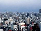 20110311_東日本巨大地震_市原コスモ石油_爆発_255975863