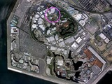 20110123_東京ディニーリゾート_エリア_012