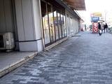 20110313_東日本大震災_幕張新都心_イオン幕張店前_1219_DSC09749