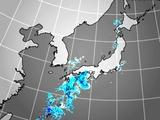 20110210_2300_首都圏_関東圏_大雪_雨雲レーダー_010