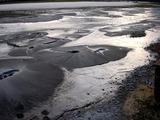 20110312_東日本巨大地震_船橋青少年会館_液状化_1703_DSC09102