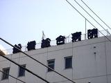 20110206_船橋市本町4_船橋総合病院_移転_1105_DSC05059