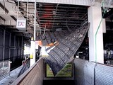 20110416_東日本大震災_JR東日本_仙台駅ホーム_012