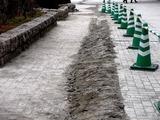 20110320_東日本大震災_幕張新都心_地震被害_1305_DSC08364