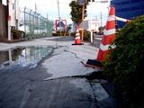 20110312_東日本大震災_イケア船橋前_液状化_1719_DSC09232