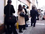 20110312_東日本巨大地震_帰宅難民_交通_始発_1034_DSC08716