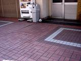 20110313_東日本大震災_袖ヶ浦団地_ピーコック_1109_DSC09377