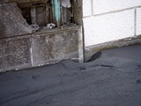 20110312_東日本大震災_船橋浜町_食品倉庫街_液状化_1626_DSC08860