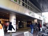 20110430_京成船橋駅_ネクスト船橋_ハンドベル_1455_DSC09103
