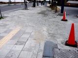 20110320_東日本大震災_幕張新都心_地震被害_1218_DSC08182