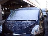 20110116_船橋市_積雪_雪化粧_寒気_冬型_1020_DSC02427