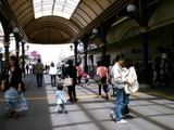 20110502_東京ディズニーランド_再開_入場_1001_DSC09244